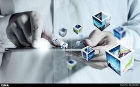 تفاهمنامه بنیاد دانشگاه امیرکبیر برای گسترش کسبوکارهای نوآورانه