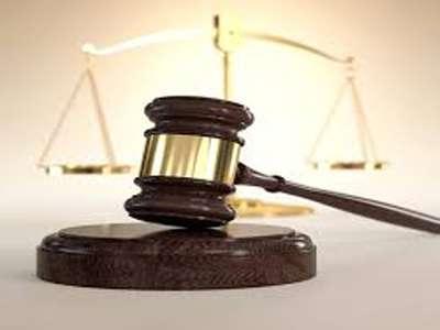 از ابتدای سال جاری رای 15 پرونده حقوقی در منطقه سه شهرداری قزوین صادر شد