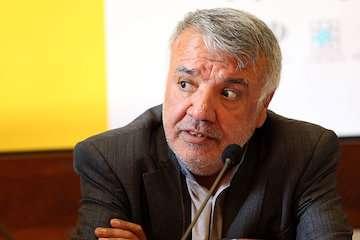 شهرداران ۴۲ شهر تهران تشکیل دفاتر توسعه محلی را جدی بگیرند