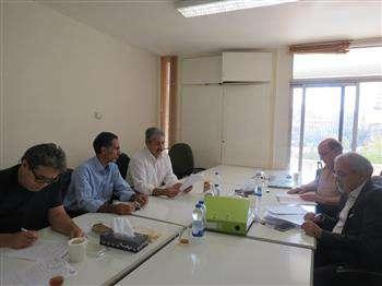 شورای فنی هر استان، متولی رسیدگی به تخلفات حرفه ای شرکت های خدمات آزمایشگاهی