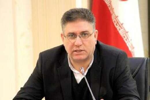مدارک لازم برای بارگذاری در سامانه خدمات پرسنلی شهرداری تبریز  اعلام شد