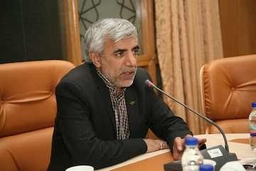 پروازهای اربعین حسینی از ۱۱ فرودگاه با ۱۲ شرکت هواپیمایی انجام میشود/ اصالت سنجی بلیت روی سایت سازمان