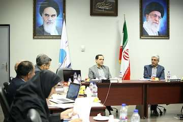 تشریح آخرین وضعیت پروژههای تجاری و اقتصادی شهر فرودگاهی امام خمینی(ره)