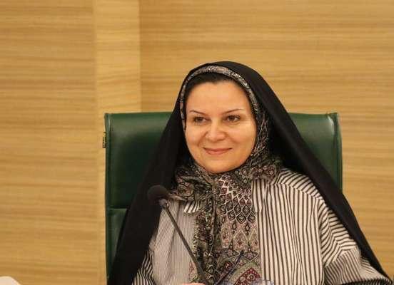 دکتر دودمان: مدیریت کارآمد، شهروند توانمند و اقتصاد پویا، افق شیراز هوشمند است