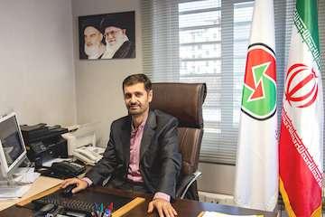 رکوردزنی در رسیدگی به پروندههای حقوقی توسط اداره کل راهداری استان تهران