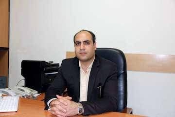 تمام فرآیندهای اداری در اداره کل راه و شهرسازی فارس بهزودی الکترونیکی خواهد شد