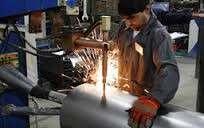 قراردادهای موقت مانع ارتقای شغلی کارگران