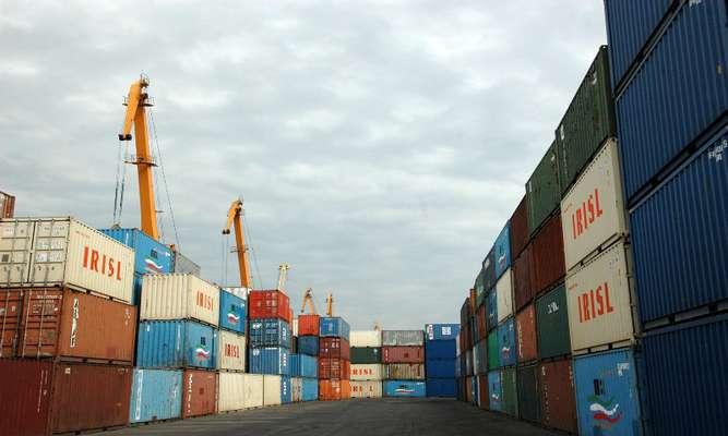 توسعه صنعت دریایی و فراساحل کشور گامی در رونق تولید
