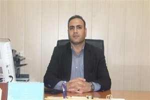 تمام فرآیندهای اداری در اداره کل راه و شهرسازی فارس به زودی الکترونیکی خواهد شد.