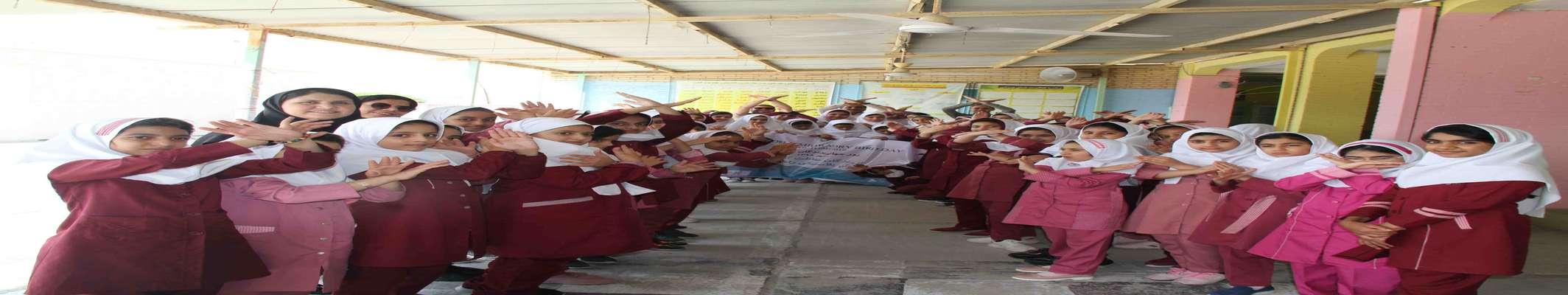 برگزاری مراسم روز جهانی پرندگان مهاجر در بندر خمیر برگزار شد