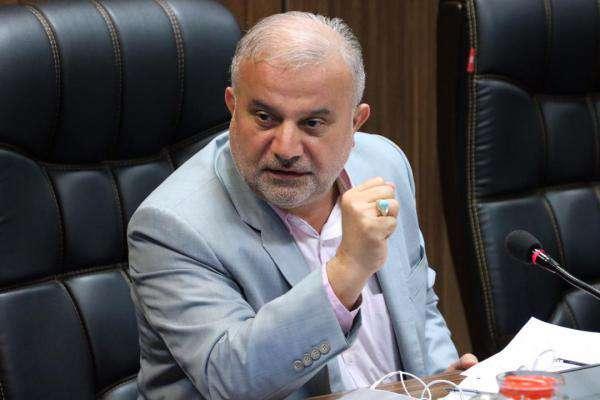 احمد رمضانپور نرگسی: شرکت آبفا گیلان باید اولویت خود را حل مشکلات مناطق محروم شهر رشت قرار دهد / شهردار رشت در انجام وظایف قانونی خود از دیگران اجازه نگیرد / فرهام زاهد: شهرداری باید در انجام کارهای خود جدیت داشته باشد