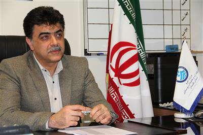 تعویض رایگان  3300 دستگاه كنتور خراب مشتركین درروستاهای استان گلستان