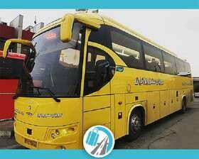 اختصاص بیش از ۷۰ درصد اتوبوس های کشور به حمل و نقل زائران اربعین