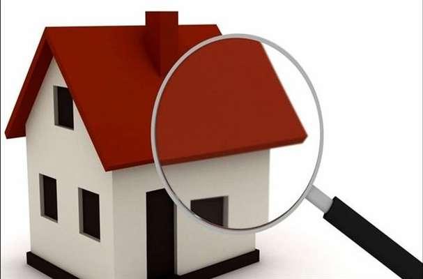 مظنه اجاره یک واحد تجاری و اداری در منطقه امیربهادر چقدر هزینه دارد؟ + قیمت