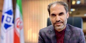هشدار به متقاضیان خرید مسکن مهر با صورتجلسه انتخاب واحد
