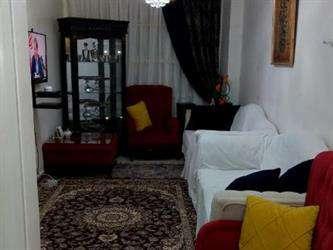 خانه های ۴۰ متری در تهران ۷۴ درصد گران شدند