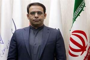 مدیرکل راه و شهرسازی استان مرکزی عضو صاحب نظرکمیته تخصصی مدیریت عملکرد وزارت راه و شهرسازی شد.