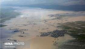 خط مشی ۱۰ ساله کشور در حوزه سیلابها مشخص شد