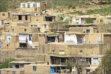 مقاوم سازی ۸۰ هزار واحد مسکونی در آذربایجان غربی