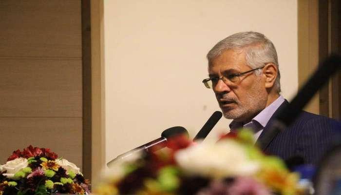 رئیس شورای اسلامی شهر شیراز: مرکز پژوهشهای شورای شهر میتواند شیوه مدیریت شهری را اصلاح کند