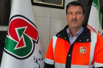 زیرساختهای پایانههای مرزی برای سهولت تردد زائران اربعین حسینی توسعه یافت