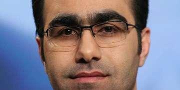 انتصاب مشاور رسانهای از سوی مدیرعامل هواپیمایی جمهوری اسلامی ایران