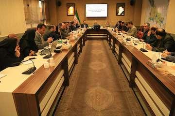 روند اجرای طرح بازآفرینی شهری در آذربایجانشرقی امیدوارکننده است
