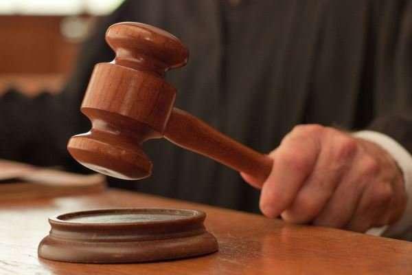 متصدی یک واحد ریختهگری آلاینده در بهارستان به ۷ماه حبس محکوم شد