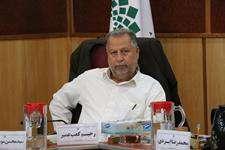 کعب عمیر:شرکتهای مستقر در خوزستان برای شهر اهواز اتوبوس بخرند