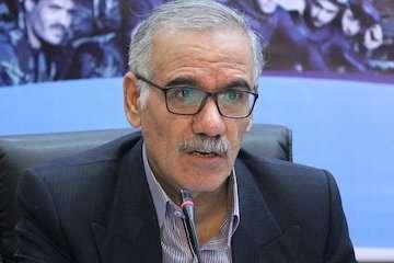 جابهجایی ۴۸ هکتار از اراضی حاشیهنشین تبریز اجباری است
