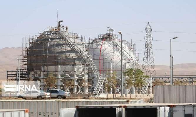 مدیرعامل شرکت آب منطقه ای استان همدان عنوان کرد:4/5  میلیون...