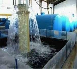 آب شرب روستای «گرده رش» از نظر بهداشتی هیچگونه مشک...