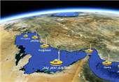 هواشناسی اربعین|پیش بینی آسمان صاف برای شهرهای زیارتی عراق