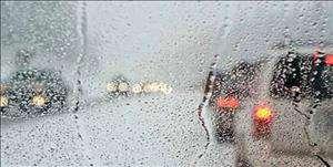 آمادهباش در خوزستان بدلیل ورود سامانه بارشی جدید