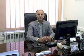 رضایت کامل زائران اربعین حسینی(ع) از بخش حمل و نقل جادهای گلستان