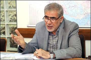 قرارداد  تسهیلات ۱۲۷ هزار واحد مسکونی سیلزده با بانکها منعقد شد/ بازسازی مناطق سیلزده خوزستان و گلستان طبق زمانبندی انجام میشود