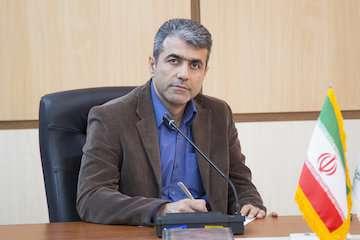 باز سازی و تعمیر ماشین آلات راهداری در دستور کار  اداره کل راهداری مازندران قرار گرفت