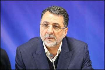 بهرهبرداری از اراضی شرکت بازآفرینی شهری ایران به هیئتهای اجرایی استانها واگذار شد