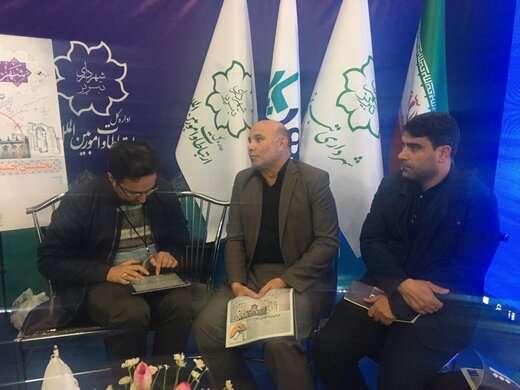 «شهریار» خلاء ارتباطی مردم و مدیران شهرداری را پر کرد