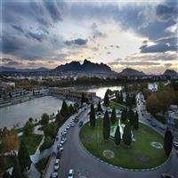 برنامه جامع شهر اصفهان با چه چالش هايي روبه رو است؟