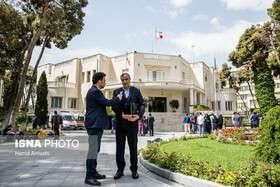 وزیر راه وشهرسازی: باید جلوی روند گذشته در ساخت مسکن گرفته شود