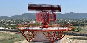 طراحی و ساخت نخستین رادار غیرنظامی در کشور توسط شرکتهای دانشبنیان