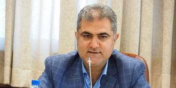 درخواست معاون وزیر راه از تسریع اختصاص زمین به طرح ملی مسکن