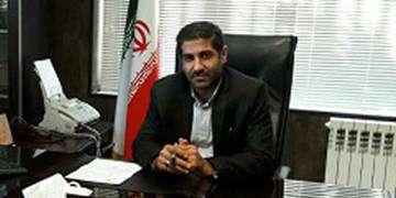 بازپسگیری خانههای سازمانی از کارمندان دولت با حکم قوه قضاییه