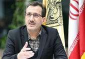 مشارکت ایران در راه اندازی کریدور چین به اروپا