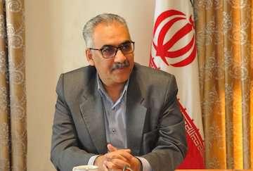 جشن پایان پروژه مسکن مهر استان اصفهان تا پایان سهماهه سوم امسال برگزار میشود/ تنها ۴۸ واحد باقیمانده است