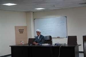 برگزاری دو دوره آموزش عمومی در راه و شهرسازی خراسان شمالی