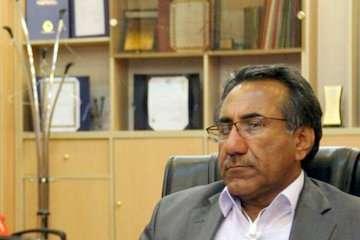 دستور وزیر راه و شهرسازی جهادی است، اما اختصاص بودجه غیرجهادی / اختصاص بودجه از کانالهای دیگر نیز  باید مد نظر قرار گیرد تا بخش خصوصی بیشتر ترغیب شود