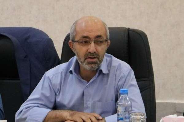 رئیس شورای اسلامی شهر بناب؛ تخصیص بیش از ۴ هکتار زمین جهت احداث پارک در شهرک ولیعصر(عج)/ احداث ۲ پمپاژ فاضلاب از نیازهای اساسی این شهرک/ احداث ایستگاه آتش نشانی در این محل