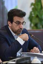 موافقت وزیر اقتصاد با درخواست های مدیریت شهری مشهد درخصوص قطار شهری
